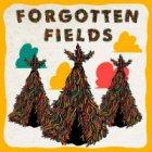 Forgotten Fields tickets
