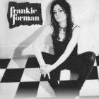 Frankie Forman tickets