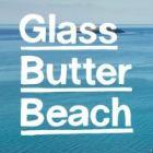 Glass Butter Beach tickets