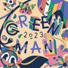 Green Man tickets