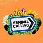 Kendal Calling tickets