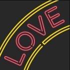 Love Supreme Festival tickets