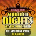 Magners Summer Nights tickets