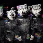 Man With A Mission tickets