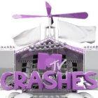 MTV Crashes tickets