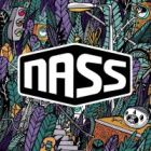 NASS Festival tickets