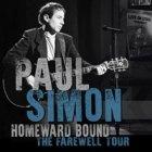 Paul Simon tickets