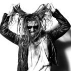 Rob Zombie tickets