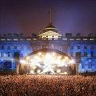 Somerset House Summer Series tickets