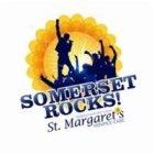 Somerset Rocks tickets