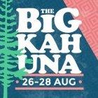 The Big Kahuna tickets