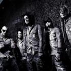 The Defiled tickets