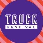 Truck Festival tickets