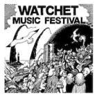 Watchet Festival tickets