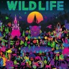 Wild Life tickets