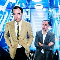 2manydjs tour dates and tickets