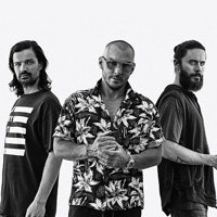 30 seconds to mars tour 2019 find dates and tickets stereoboard m4hsunfo