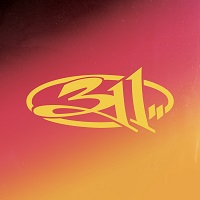 311 tour dates and tickets
