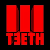 3Teeth tickets