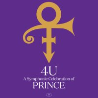 4U A Symphonic Celebration of Prince Tickets