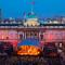 Somerset House Tickets