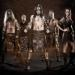 Ensiferum Tickets