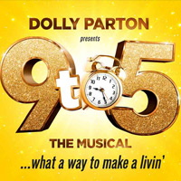 9 To 5 Tickets