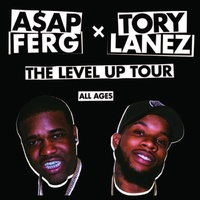 A$AP Ferg and Tory Lanez tour dates and tickets