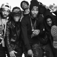 A$AP MOB tour dates and tickets