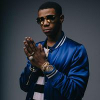 A Boogie Wit Da Hoodie tour dates and tickets
