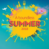 A Boundless Summer tour dates and tickets
