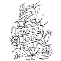 A Peaceful Noise Tickets