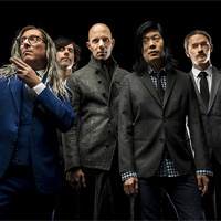 A Perfect Circle tour dates and tickets