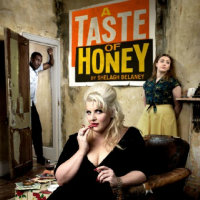 A Taste Of Honey tour dates and tickets