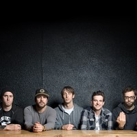 A Wilhelm Scream tour dates and tickets