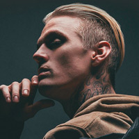 Aaron Carter tour dates and tickets