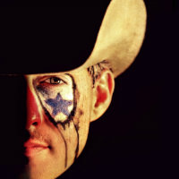 Aaron Watson tour dates and tickets