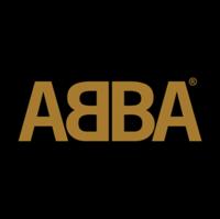 Abba Tickets