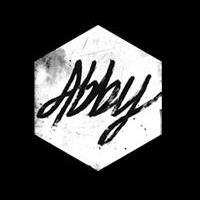 Abby Tickets
