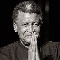 Abdullah Ibrahim and Ekaya tickets