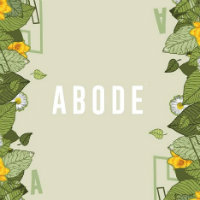 Abode In The Park tickets