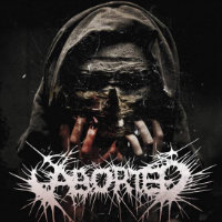 Aborted Tickets