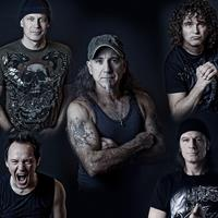 Accept tour dates and tickets