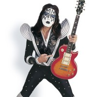 Ace Frehley tour dates and tickets