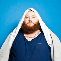 Action Bronson tour dates and tickets