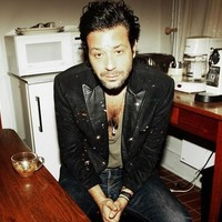 Adam Cohen Tickets