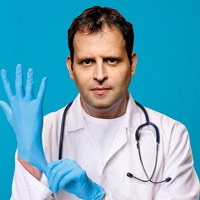Adam Kay tour dates and tickets