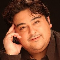 Adnan Sami tour dates and tickets