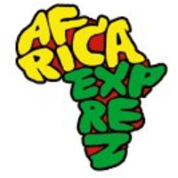 Africa Express Tickets