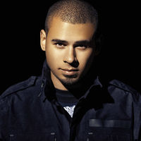 Afrojack tour dates and tickets
